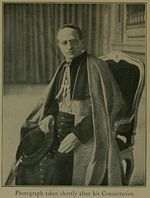 Pope Pius XI - Wikipedia