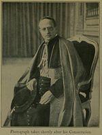 Pope Pius XI - Wikipedia
