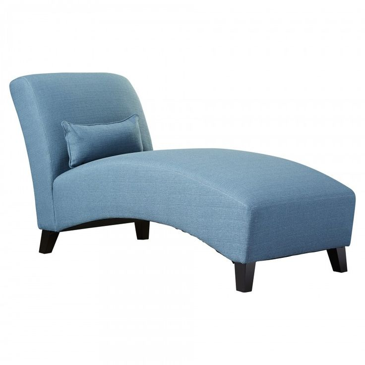 best 25 oversized chaise lounge ideas on pinterest oversized living room chair comfy blankets and cuddle chair