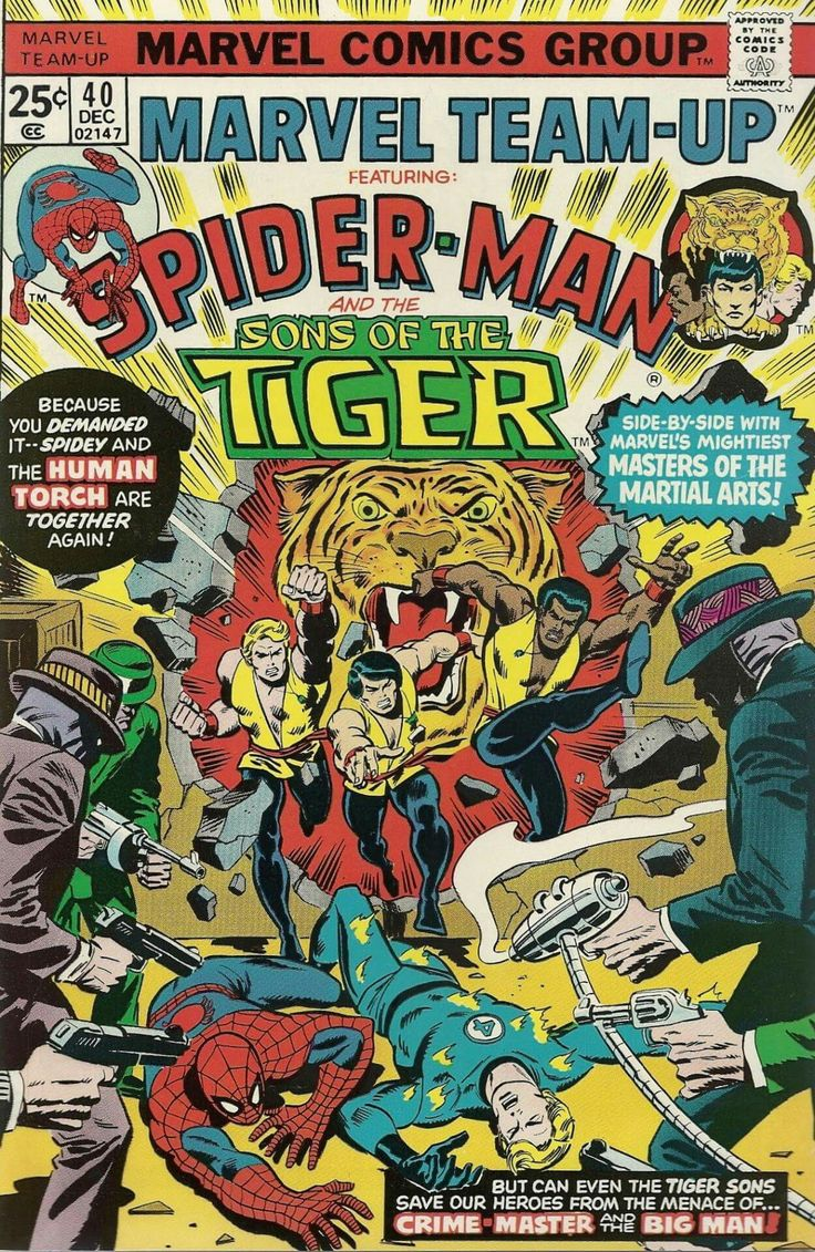 Classic Comic Book Cover Art ~ Images about classic cover art on pinterest comic