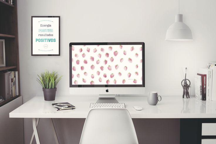 ¿Quieres una lámina en tu pared como esta? ¿Y un fondo de pantalla así de chulo? Estos y otros, en:  http://detallinos.com/tag/fondos/ http://detallinos.com/tag/laminas/