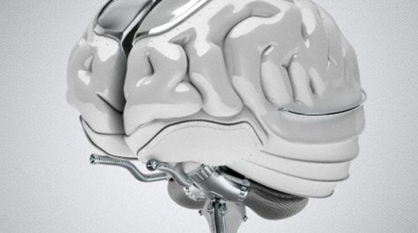"""Una lettera aperta per il futuro dell'intelligenza artificiale http://www.sapereweb.it/una-lettera-aperta-per-il-futuro-dellintelligenza-artificiale/         (Immagine: Viaframe/Corbis)  Lotta alle malattie, automobili che si guidano da sole, riconoscimento facciale. Sono solo alcune tra le sterminate e promettenti applicazioni dell'intelligenza artificiale, universalmente intesa come """"la teoria e le tecniche per lo sviluppo di..."""