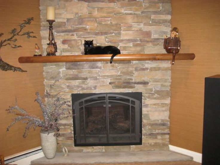 Best 25+ Pictures Of Fireplaces Ideas On Pinterest