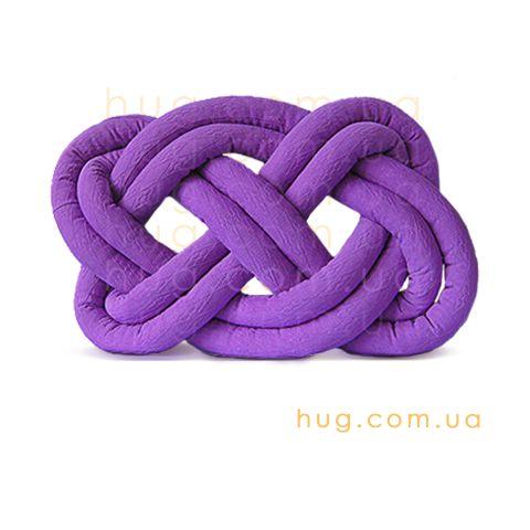 HUG - Дизайнерские подушки