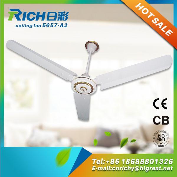 Mejores 122 imgenes de ceiling fan en pinterest techos ac golden reversible usha high efficient ceiling fan aloadofball Image collections