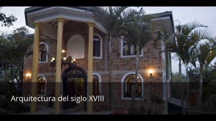 Hotel en Venta en Llanogrande, antioquia, Colombia