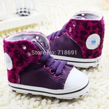 Модная детская обувь одежда фирменное