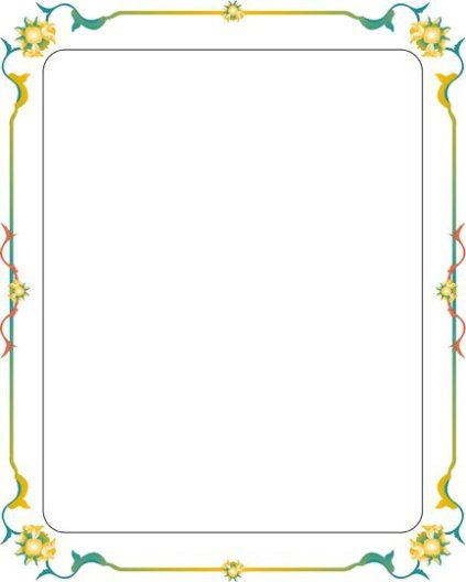 ar05.jpg (423×528)