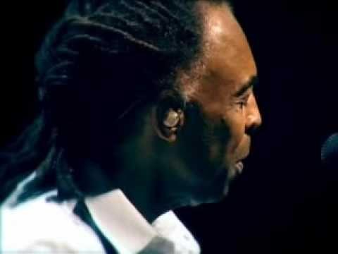 Se eu quiser falar com Deus - Gilberto Gil