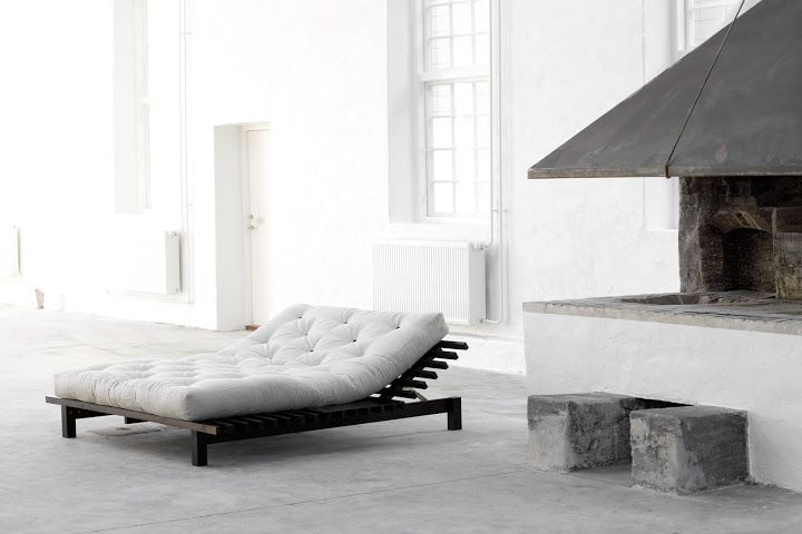 voyage immobile sofa system modular