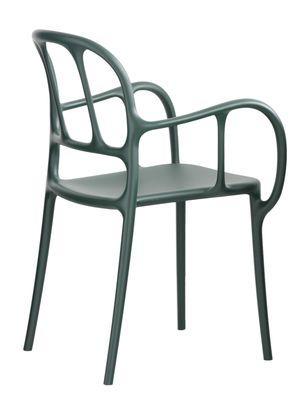 Chaise Milau0027s Chair Magis Par Jaime Hayón