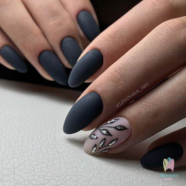 die besten 25 fingern gel farben ideen auf pinterest nagelfarbe n gel farben und farbe n gel. Black Bedroom Furniture Sets. Home Design Ideas
