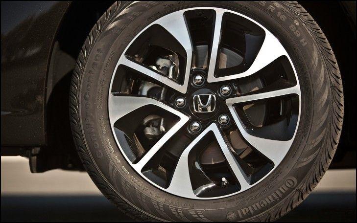 2013 Honda Civic Wheels for Sale