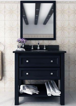 Bathroom Vanities Under $400 58 best vanities images on pinterest | bathroom ideas, bath