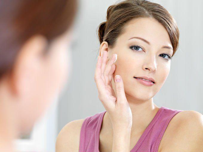8 pasos para un facial perfecto