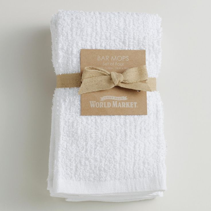 Game Day Sweat Towel: 108 Best Images About Game Day Essentials On Pinterest