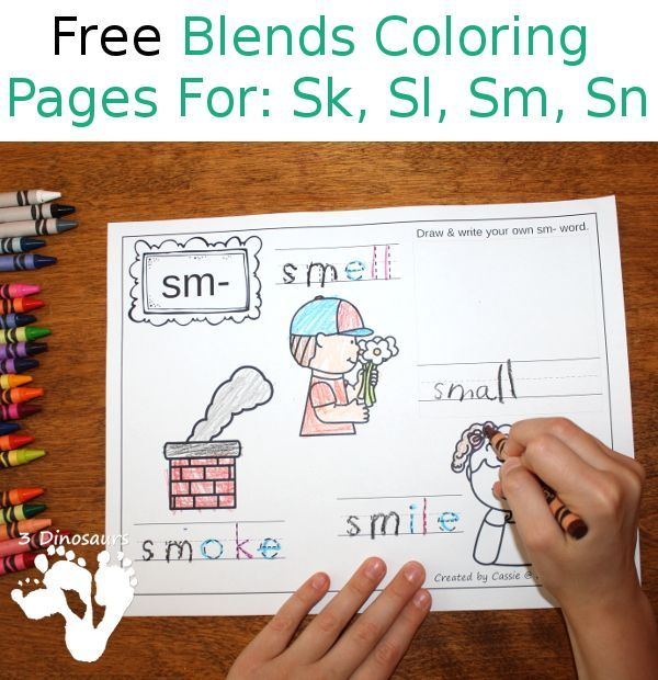 91 best learning images on Pinterest | School, Activities and Language