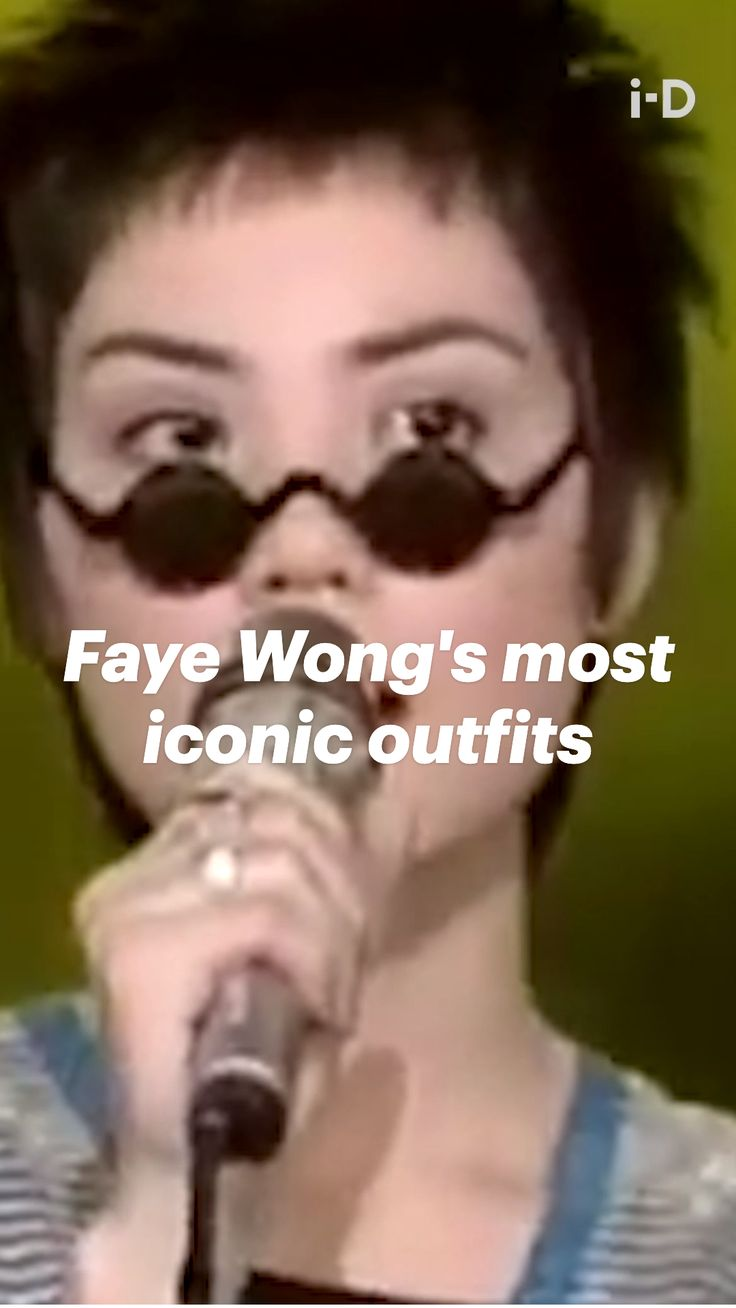 Aesthetic Makeup, Aesthetic Clothes, Faye Wong, Buy My Clothes, Diy Hair Care, Style And Grace, Kawaii Fashion, Face Claims, Covergirl