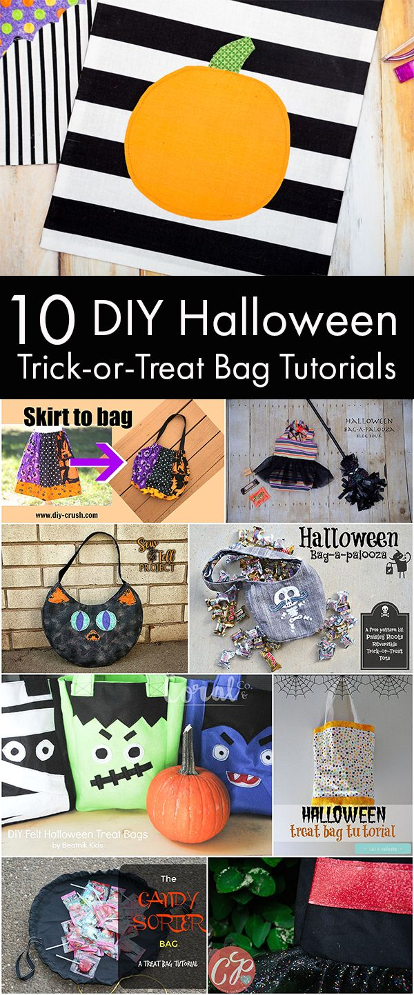 426 best Halloween images on Pinterest