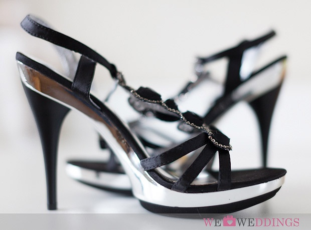prada wedding shoes 17 beste afbeeldingen bridal shoes trouwschoenen op 6742