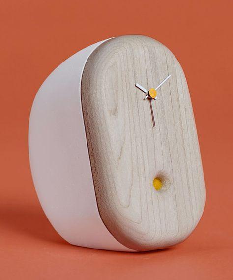 Http://leManoosh.com. Natural DesignProduct Design
