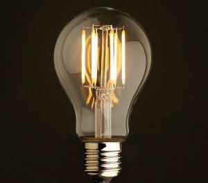 http://www.dienergyled.ro/produs:becuri-cu-led/e27/bec-led-6w,-220v,-e27,-lumina-alba-calda-4621.html