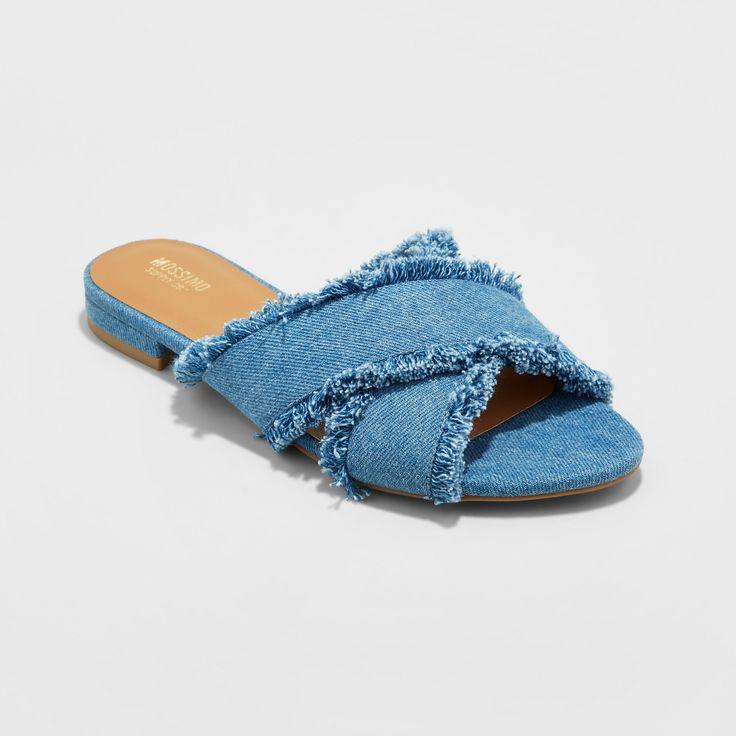 Best 25 Slide Sandals Ideas On Pinterest Nike Benassi