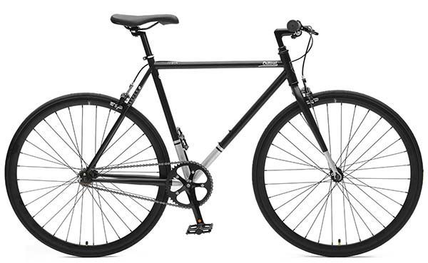 What is a Fixie Bike?..Check this article https://garagegymplanner.com/cheap-fixie-bike-reviews/