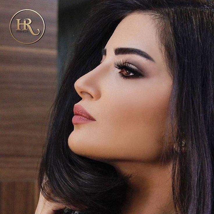 Makeup Is Art, Makeup Is Passion, Makeup is Expression⚜️ @makeupby_ranaharcoos @prestige_salon_spa #Makeup #Cosmetics #Lashes #Eyeshadow #Eyeliner #Lipstick #MakeupArtist #Mascara #Style #Beauty #Glow #Glam #VerdunSalons #Turkey #Jordan #Qatar #Saudiarabia #Oman #Dubai #Kuwait #Egypt #Lebanon #Beirut #London #Paris. http://ameritrustshield.com/ipost/1550018153010312252/?code=BWCxUw9ljQ8