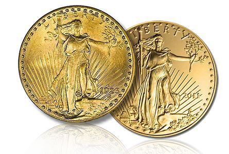 Thinking of Trading Certified Rare Coins for Bullion?