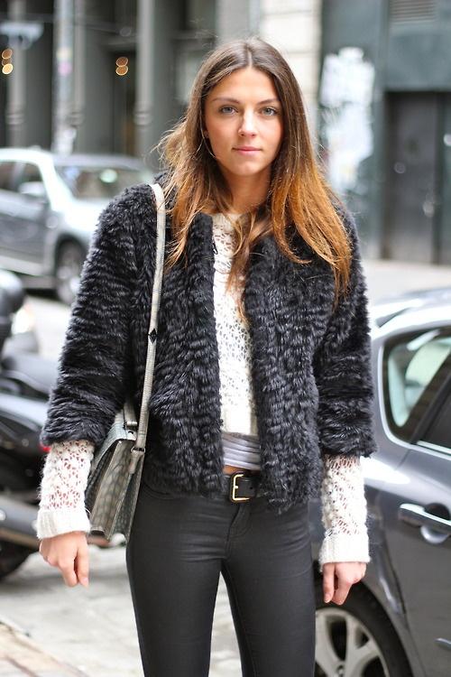 Streetstyle Fashion Street Style Pinterest Fashion