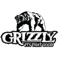 Grizzly Smokeless Tobacco cause girls do it too :)