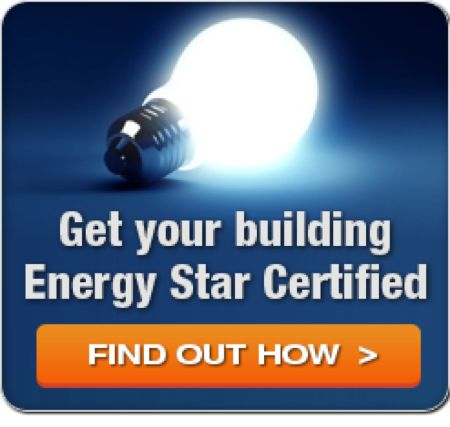 13 best About Grayhawk Homes images on Pinterest Energy star - fresh construction blueprint reading certification