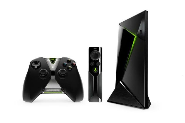 NVIDIA SHIELD updated to version 1.3 bringing WIFI and controller connectivity improvements - https://www.aivanet.com/2015/07/nvidia-shield-updated-to-version-1-3-bringing-wifi-and-controller-connectivity-improvements/