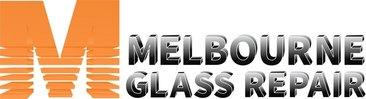 Glass Repair Melbourne have a superb reputation for repairing, supplying, and installing a wide range of glass to suit all domestic and commercial property needs. We always offer best services to our clients at lowest rates. Our knowledgeable and dedicated staff always provide our customers satisfactory solutions to any and all problems they may encounter.