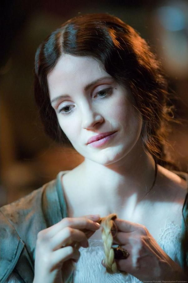 jane eyre and the fairytale Jane's education in jane eyre  jane eyre charlotte brontë  the novel as fairy tale the other kind of mythology arises from the novel itself.