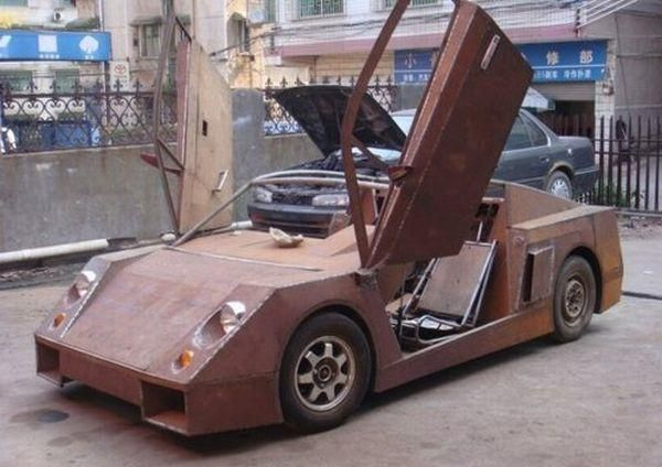 Lamborghini-Replica-China-7.jpg (600×424)