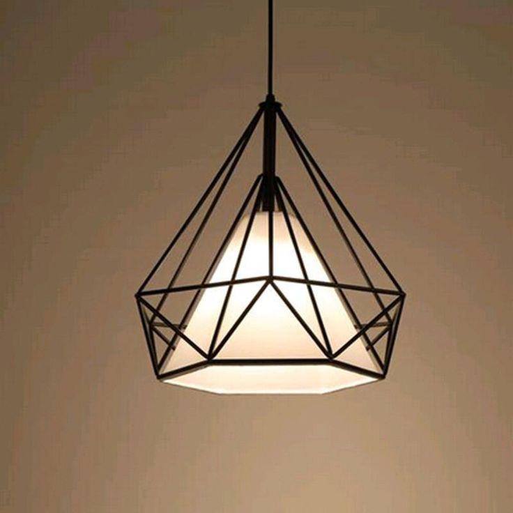 43 best led lighting images on pinterest led panel light light