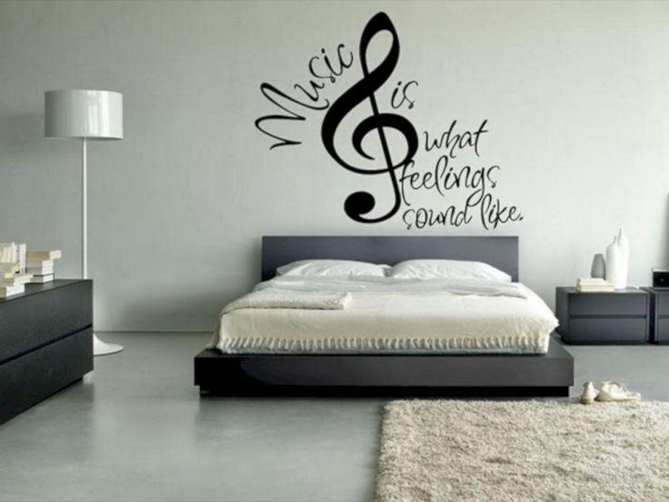 cool 55 Stunning Teenage Girl Bedroom Furniture Ideas