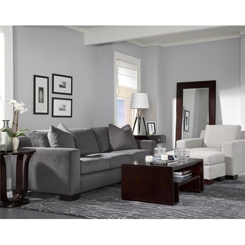 Modern Furniture Ft Lauderdale Delectable Inspiration