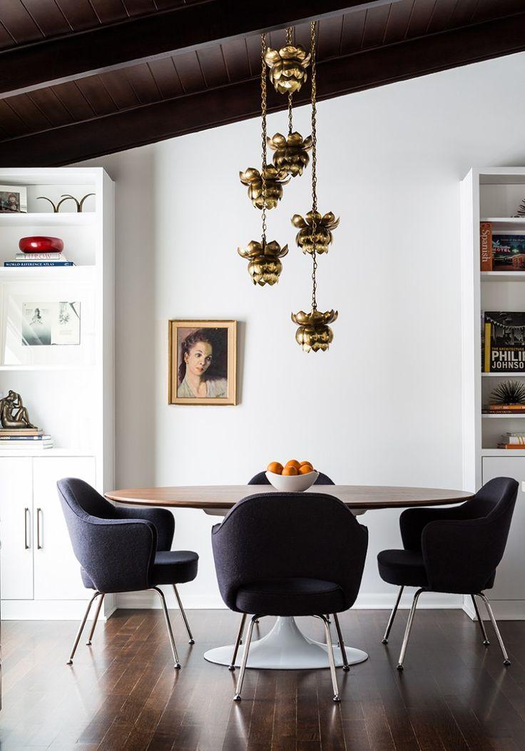 723 best Kansas City Homes images on Pinterest