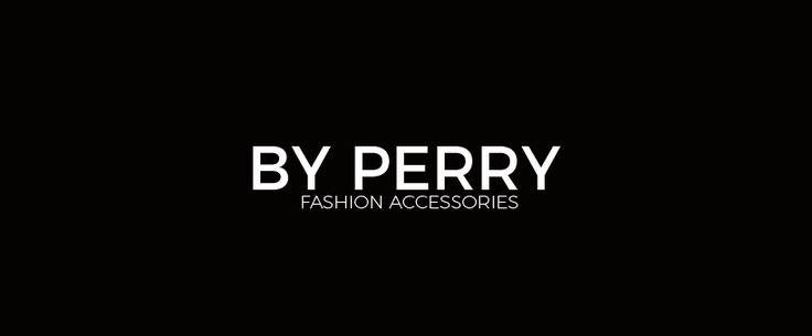 Vi säljer klockor och solglasögon från de populäraste varumärkena!