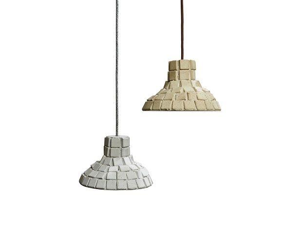 29 best urbi et orbi concrete lighting images on pinterest