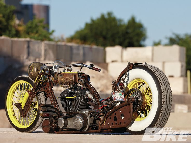 Bobber Motorcycle Background Widescreen in addition Dbf B A E Cc C F Ade additionally Bike Wallpaper as well H Ec Cc C further Cfc C Af E Ebf B D. on custom harley bobber rat rod