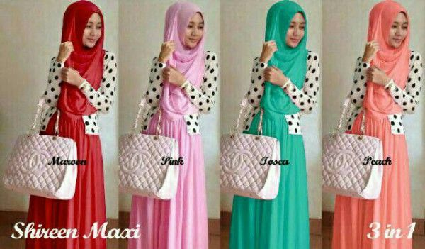 shireen-polka-hijab-3in1-MTFA05.jpg (600×351)