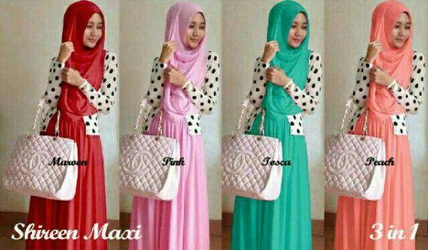 shireen-polka-hijab-3in1-MTFA05.jpg (600×351)
