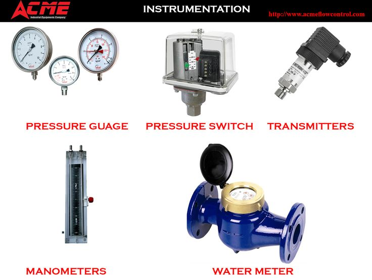 ACME Industrial  Equipments  are stockist and dealers For Instrumentation. We Sell  Pressure Guage, pressure switch, Float Switch, Temperature Guage,Monometers, Transmitters and RTD, Water meter. These meters are highly accurate and efficient in day to day measurement of flow rates.  Find here Instrumentation Equipment manufacturers, suppliers & exporters in Hyderabad.  For more info visit @https://goo.gl/KPRihk  Contact : +91 9908082672  /  acme.salesdept@gmail.com  #instrumentation
