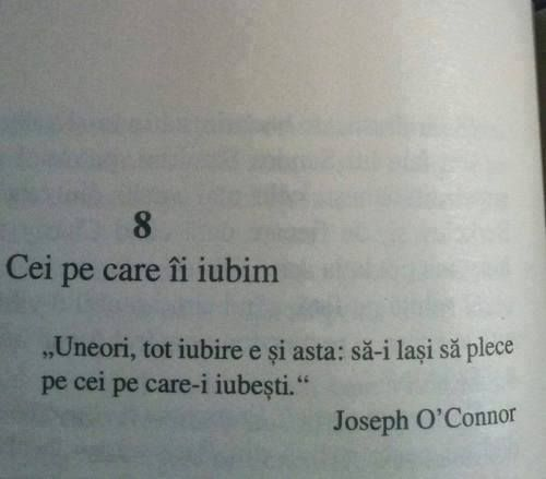 Pe cine iubim? #romanian #quotes #love