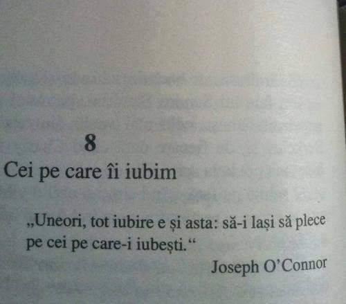 Pe cine iubim? #romanian #quotes #love