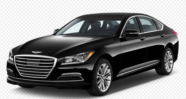 2015 Hyundai Genesis Owners Manual –If the badge has been absent, one may quickly oversight the 2015 Hyundai Genesis for a high-end European sedan. All-new for the 2015 model year, the Genesis, previously remarkable in their past incarnation, receives even better. Initially released for ...
